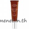 Sun Tinted Gel SPF10