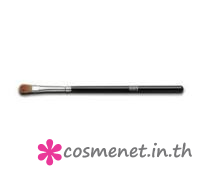 Eyeshadow Brush BB5