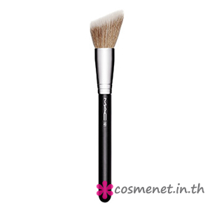 161 SE DUO FIBRE FACE GLIDER BRUSH (Limited Edition)