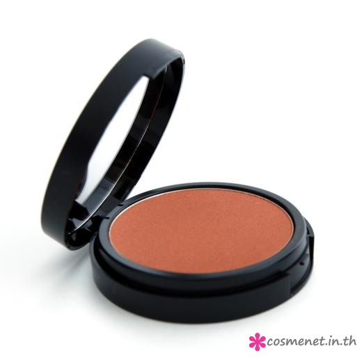 Bronzing Powder Beam
