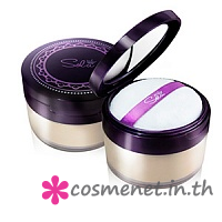 Primer Loose Powder SPF35 PA++