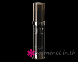 ARTY PROFESSIONAL NATURAL MATTE FINISH FOUNDATION SPF 35