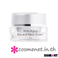 Miracle Pur Lift Anti-Aging Eye and Neck Cream