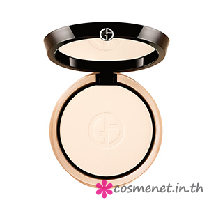 LUMINOUS SILK COMPACT