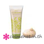 Olive Corn Body Scrub & Polish