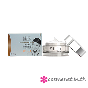 Ziiit Plus Multi Care Cream