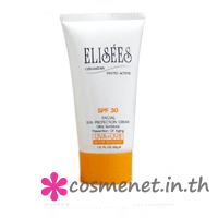 Sun Protection Cream SPF30