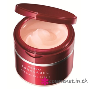 Collagen GL Cream