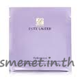 Perfectionist Power Correcting Patch for Deeper Eye Lines / Wrinkles