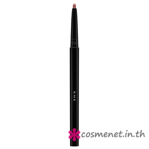 Irresistible Sketch Lipliner