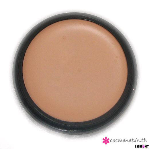 Studio Foundation Cream