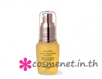 CELLDEW CLEAR TREATMENT ESSENCE