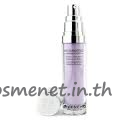 No Surgetics Wrinkle Defy Correcting Serum