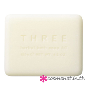 Herbal Bath Soap AC