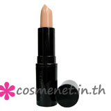 Perfect Stick Concealer #01 Pure Beige