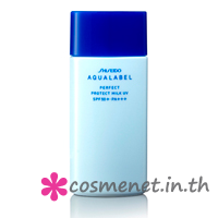 White Protect Milk UV SPF50 PA++
