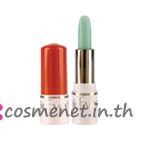 Everfair Lipcream