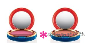 POWDER BLUSH (DUO)