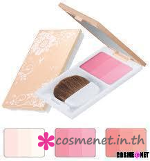 Face Color Perfect Pro - Highlight (Refill)