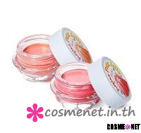 Aqua Petit Jelly Blusher