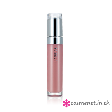 Snow Crystal Intense Lipgloss