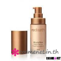 Miracle Wear Matte Genius Fluid Foundation