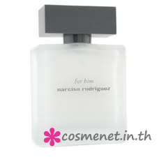 Narciso Rodriguez For Him Aftershave Emulsion 100ml