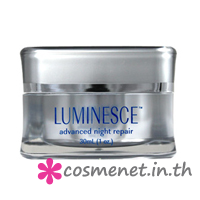 LUMINESC Advanced Night Repair
