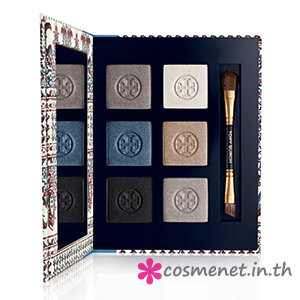 Marrakech Eye Shadow Palette