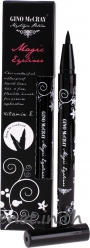 GINO McCRAY Mystique Magic Eyeliner