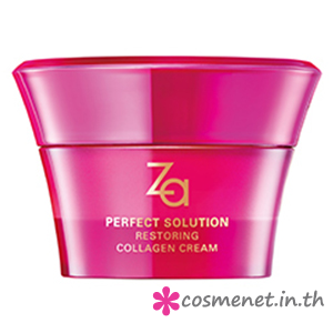 PERFECT SOLUTION Restoring Collagen Cream