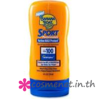 Sport Performance® Sunscreen SPF 100 Lotion