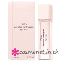 Narciso Rodriguez For Her Pure Perfume 30ml