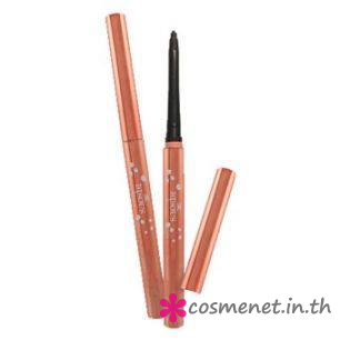 Tattoo pencil eyeliner (New Packaging Rose Gold)