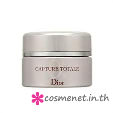 Capture Totale - Multi-Perfection Concentrate Creme