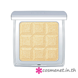 Gold Impression Illuminator (Limited Edition)