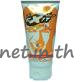 Refreshing Facial Foam 80 G Orange