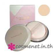 Flebeaute Collagenic Mineral Loose Powder #NB21