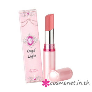 Dear Darling Ultra Shine Lips