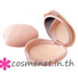 The Flower Compact Powder NB21