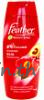 Feather Nature Plus Perfect Care Shampoo