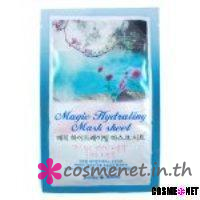Magic Hydrating Mask Sheet