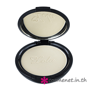 Skin Ultima Powder Foundation