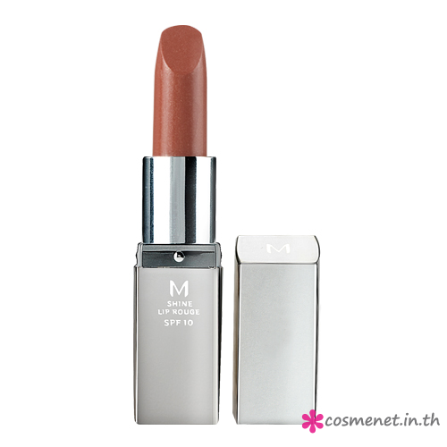 M Shine Lip Rouge SPF10