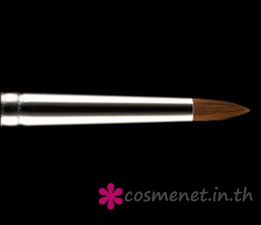 211 Fine Point Pencil Brush