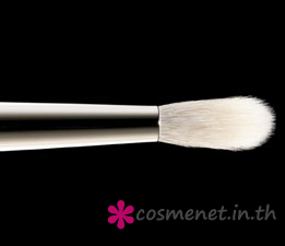 222 Tapered Blending Brush