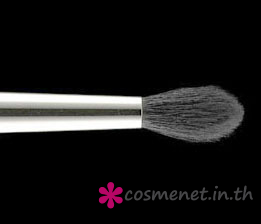 224 Tapered Blending Brush