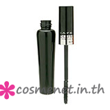 EX Volume Mascara WP