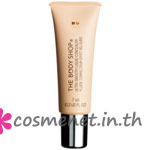 Ultra Smooth Liwuid Concealer