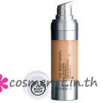 Oil-Free Foundation SPF 15